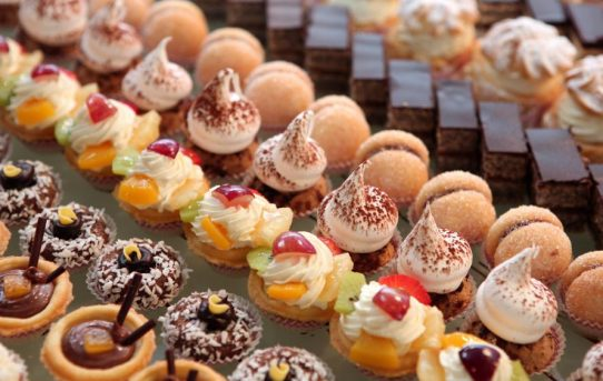 Best Baking Classes in Chennai