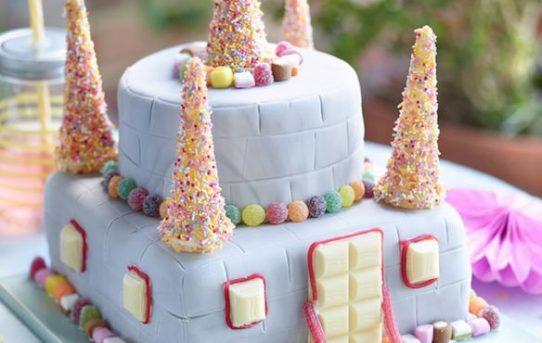 Cake Baking Classes in Chennai