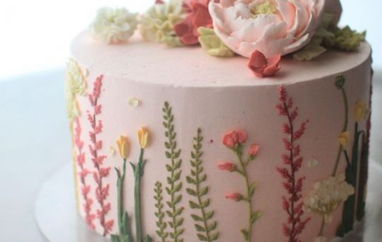 cake-decoration