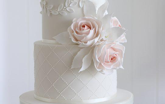 cake-baking