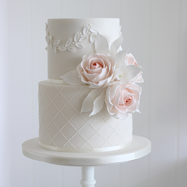 Simple Decorative Cake Ideas Baking Classes In Chennai