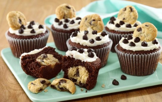 cookie-cakes
