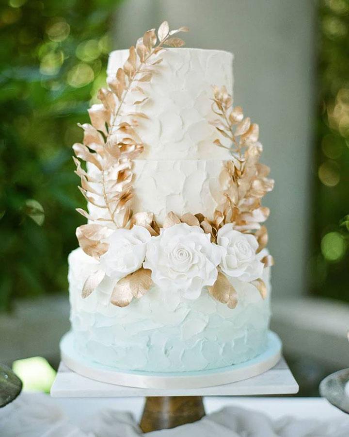 Make Your Own Wedding Cakes.Make Your Own Wedding Cake Baking Classes In Chennai