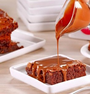 Baking Classes in Chennai